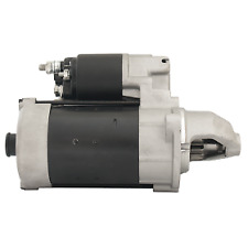 New Starter Motor fits Iveco Daily 2.3L 2.8L 3.0L Diesel 2002-2014