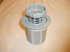 Ricambi filtro Bosch per lavastoviglie