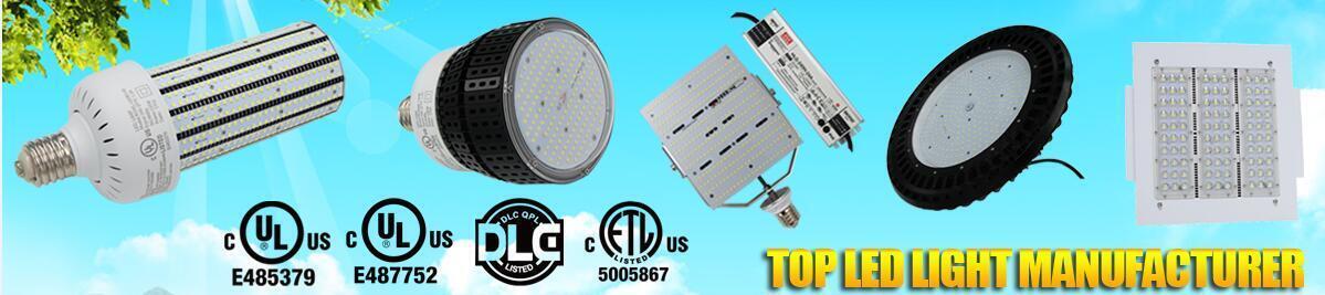 ng-light