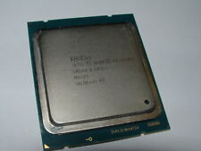 Intel Xeon E5-2620 V2 2.1ghz Hex Core  LGA2011 CPU/Processor __ SR1AN