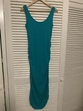 Isabella Oliver Maternity Dress Size 2