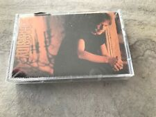 David Cassidy ~ Cassette Tape * Brand New Sealed *