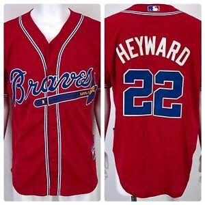 cheap jason heyward jersey