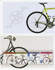 2015 Bicycles - Post Office Pack