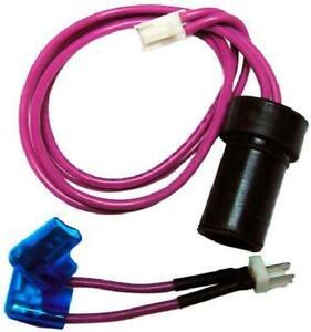 Mr. Heater Flame Sensor Kit for All Kerosene Forced Air Heaters
