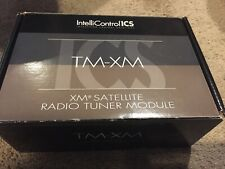 Niles Tm-Xm Ics Xm Radio Tuner Module - New in Box !
