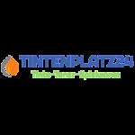 TINTENPLATZ.24