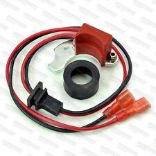 Powerspark Encendido Electrónico Kit Para Bosch Distribuidores Vac & No Vac 009 034