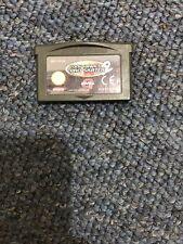 Nintendo Game Boy Advance Game * TONY HAWKS PRO SKATER 2 *