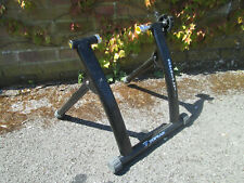 Topeak Ride Up Bike Stand