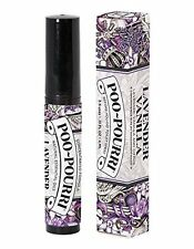 Poo-Pourri Before-You-Go Toilet Odor Neutralizer Spray Lavender Vanilla 4 ml