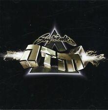 Supr me NTM, Supreme NTM, NTM - Supreme: Best of [New CD] France - Import