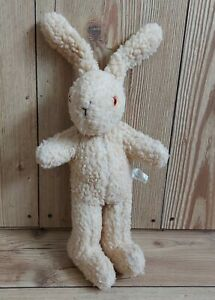 Jane Hissey Old Bear Rabbit Soft Toy
