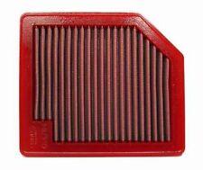 FILTRO ARIA BMC FB464/04 HONDA CIVIC VIII 1.8 (HP 140   YEAR 06 > 11)