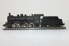 Piko 5/6316 máquina de vapor m. tender br 36 SNCF 1:87 Ho