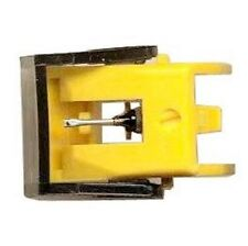 Stanfield Stylus Record Player Needle D1173 AT105 Conical Audio Technica Hitachi