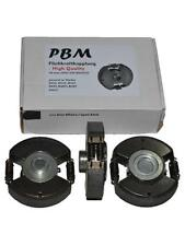 Fliehkraftkupplung passend Wacker  BS62Y, BS65Y, BH22, BH23, BH24, BH55, BH65