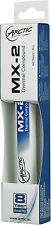 Arctic Cooling MX-2 Thermal Compound 30g Tube (OR-MX2-AC-03) Artic AC Paste