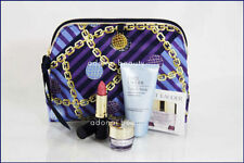 Estée Lauder Skin Care Sets & Kits