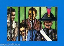CRONISTORIA MONDIALE Folgore '65-Figurina-Sticker n. 99 - ANTIFASCISTI -Rec