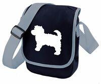 Cavapoo Bag & Wallet Cavapoo dog Gift Pack Birthday Gift