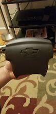 2003 2004 03 04 OEM Chevy Chevrolet 1500 2500 Left Driver Side Airbag Air Bag Lh