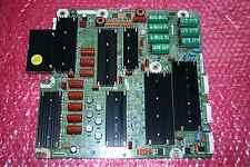 SAMSUNG - X-MAIN - PS64D8000FUXXU, LJ41-09452A, LJ92-01779, LJ92-01788, LJ410945