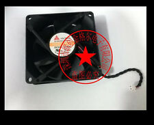 Original Y.S.Tech fan Fd248025Eb-N 24V 0.23A 8Cm 8025 3months warranty