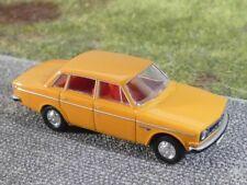 1/87 Brekina Volvo 144 orange 29407 SONDERPREIS 9.90 STATT 11.90