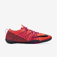 Nike Lightweight Mixed Runnings Shoes for Women