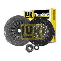 New Clutch Kit For John Deere 2955, 3050 103304501, 103304503, 103304504
