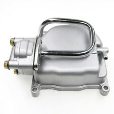 Cylinder Head Cover For GY6 49cc 50cc 80cc 100cc Scooter