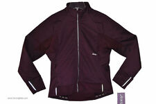Zoot XS Ultra Softshell jacket women cold weather water resist cycling running