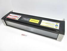 Cognex 540-0545449-02 SmartView LED Beam
