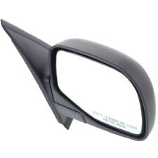 New FO1321153 Passenger Side Mirror for Ford Explorer 1995-2001