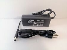 19V 4.74A 90W Ac Adapter Charger for HP probook 4530s 4540s 6560b 6460b 4520s...