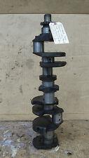 3932442 Nodular Iron 350 305 Crank Small Block Chevy Gen 1