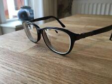 Myob Myopic Glasses