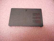 Toshiba Satellite C650 C655 C650D C655D Memory/RAM Cover/Door V000942650