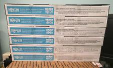 Tripp Lite RS1215-RA 12-Outlet Rack Mount Power Strip  #B1