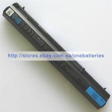 Genuine KJ321 FRR0G K4CP5 J79X4 battery for DELL Latitude E6320 E6220 E6120