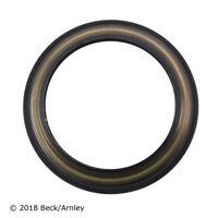Beck Arnley 052-2680 Seal