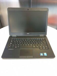 Dell Latitude E5440 i5-4310U@2.0GHz RAM 8GB 500GB HDD Win10 Pro