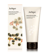 Jurlique Intense Recovery Mask 100ml - New Exp June 2018