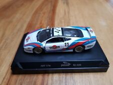 1/43 Jaguar XJ220 Martini Racing by Detail Cars ART.174
