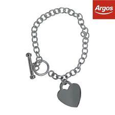 Unbranded Less than 30 cm Chain Costume Necklaces & Pendants
