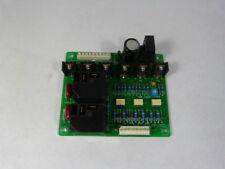 Generic FP-30D PC Board  NOP