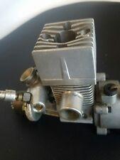 moteur monza sport 3, 5ccm