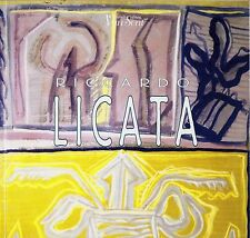 RICCARDO LICATA