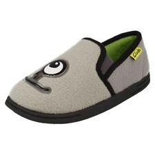 Monster Slippers Shoes for Boys
